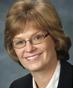 AFPA's Donna Harman