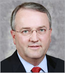 API President Jack Gerard: The oil industry's Marshall Petain?
