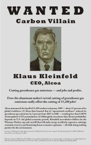 Wanted Poster Alcoa Sketch Final